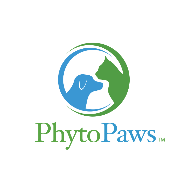 Phyto Paws