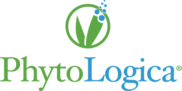 PhytoLogica - Natural Health Products